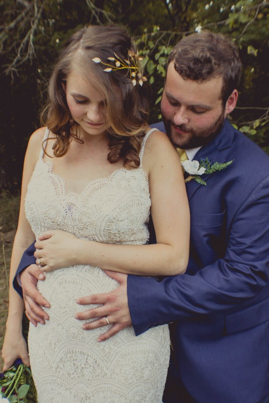 FoxAndByrd Design And Photography, by Brittany Howard